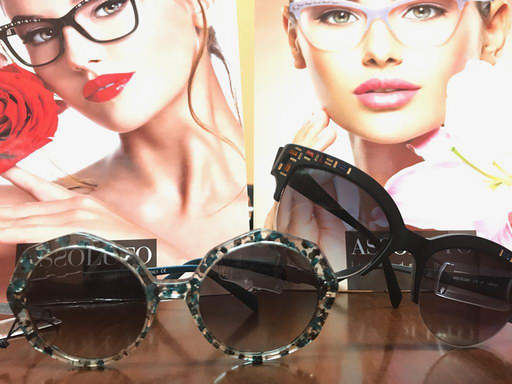 ottica-sbardella-occhiali-ceprano-frosinone-2