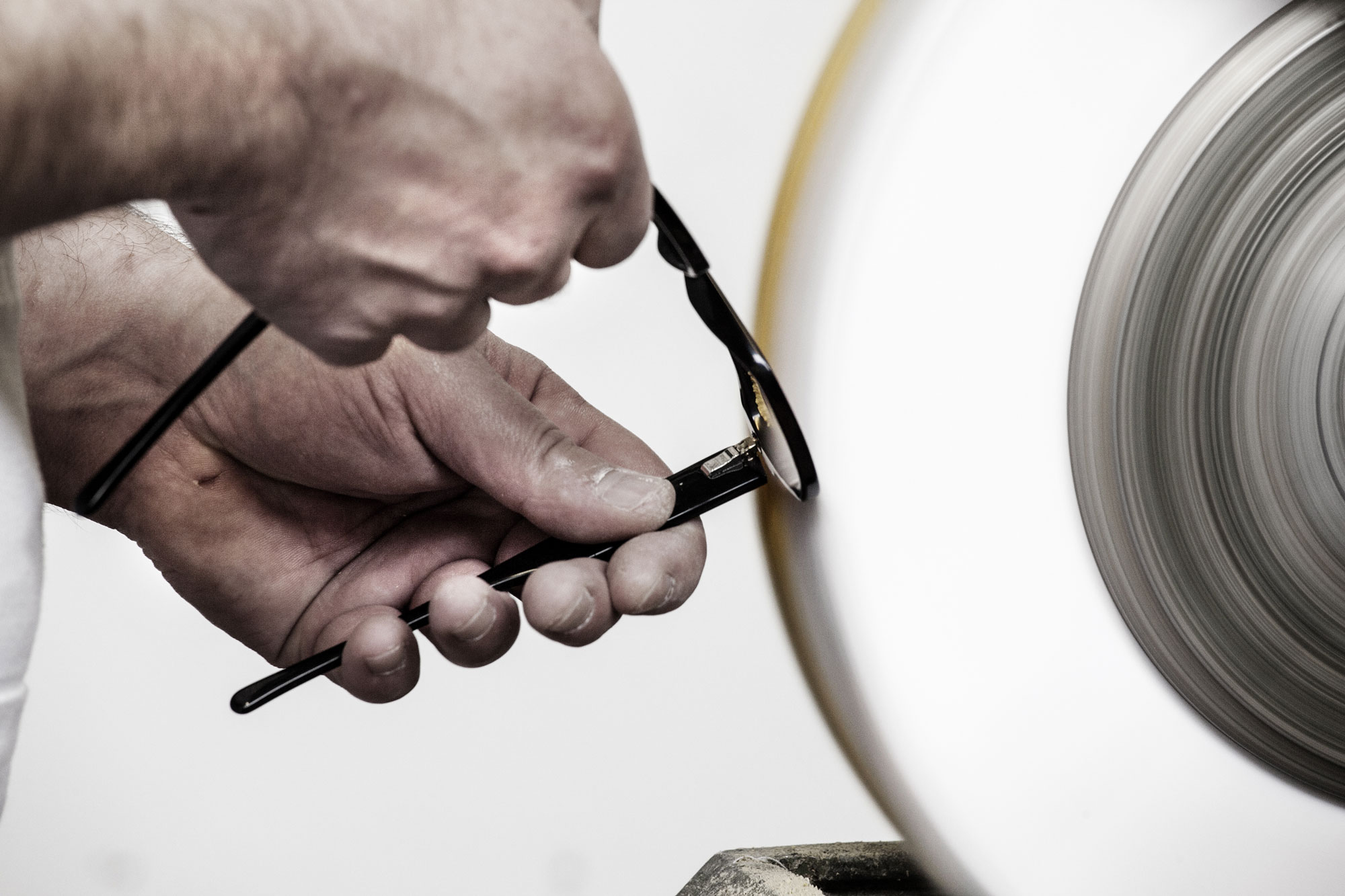 servizi-restauro-occhiali