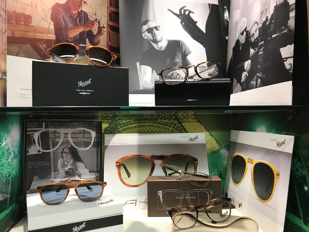 ottica-sbardella-occhiali-ceprano-frosinone